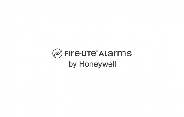 Firelite from Honeywell