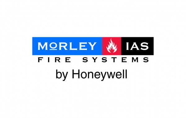 Morley from Honeywell